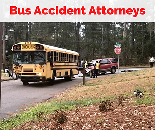 Car Accident Attorneys (4).png