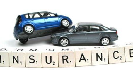 Georgia Motorist's Minimum Insurance Coverage Requirements