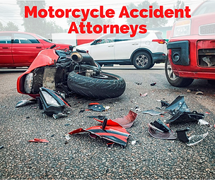 Car Accident Attorneys (1).png