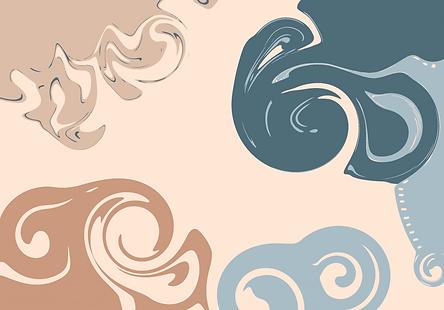 Aesthetic iPad wallpaper 03.PNG