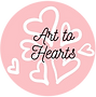 Art to Hearts Logo.png