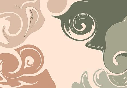 Aesthetic iPad wallpaper 02.PNG