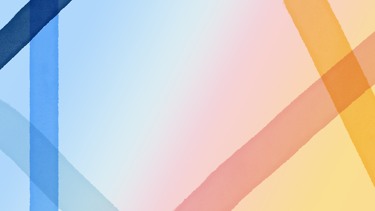 Art To Hearts Background 01.png