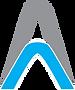 Amplify Logo Short.png