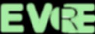 Logo EVRE 1 PNG_Gmail.png
