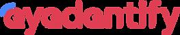 eyedentify logo 2019@3x-8.png