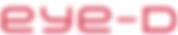 eye-D Logo.png