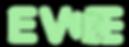 Logo EVRE 1 Big.png