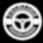trimline-logo-white-transparent-480p.png