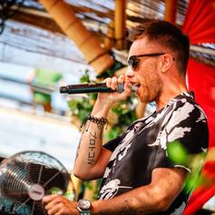 Nicky Romero 2 Augustus