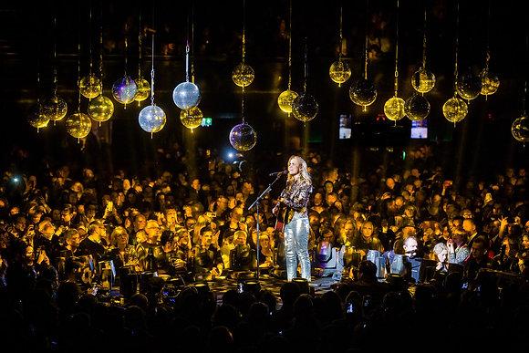 Ilse Delange - Ziggo Dome 2019 - 17