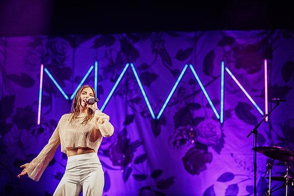 Maan - Appelpop 2019 -15