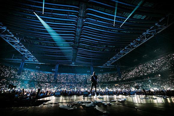 Kensington - Johan Cruijff Arena 2018 - 06