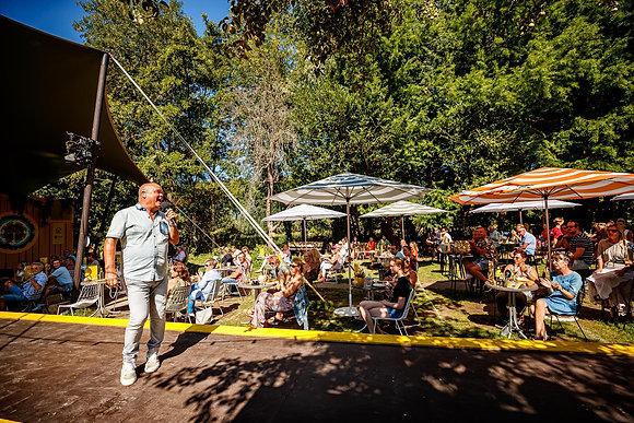 Paul de Leeuw - De Tuin van 2020 - 21-8 - 07
