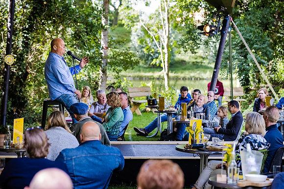 Paul de Leeuw - De Tuin van 2020 - 10-7 - 06