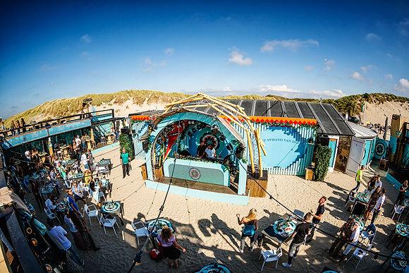Sunnery James & Ryan Marciano - Het Strand van 2020 - 17-7 - 08