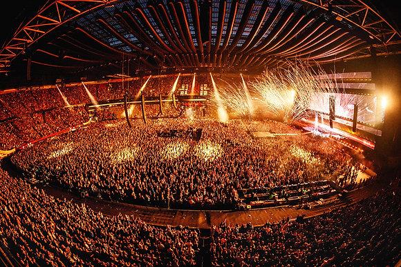 Kensington - Johan Cruijff Arena 2018 - 17