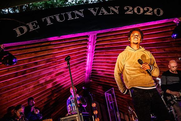 Typhoon - De Tuin van 2020 - 4-7 - 09