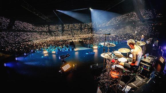 Kensington - Johan Cruijff Arena 2018 - 18