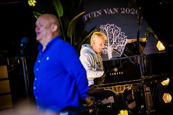 Paul de Leeuw - De Tuin van 2020 - 10-7 - 02