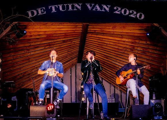 3J's - De Tuin van 2020 - 03-8 - 08