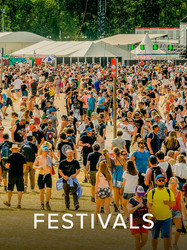 RUS-Festivals-thumb.jpg