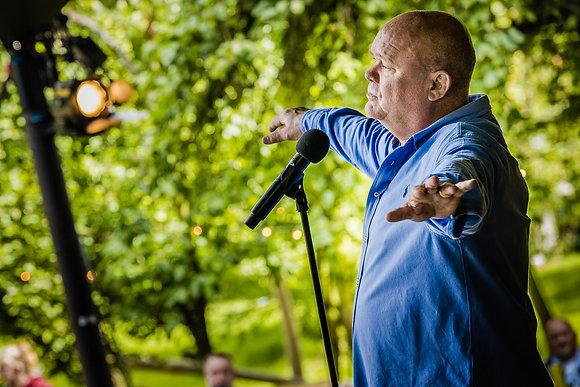 Paul de Leeuw - De Tuin van 2020 - 10-7 - 08
