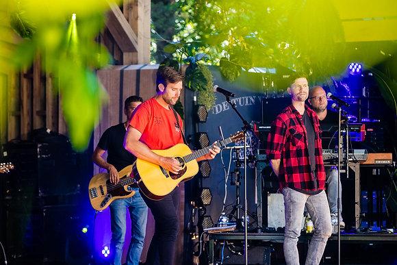 Nick & Simon - De Tuin van 2020 - 13-7 - 05