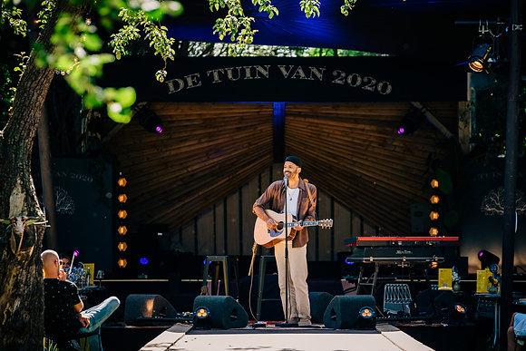 Alain Clark - De Tuin van 2020 - 20-7 - 05