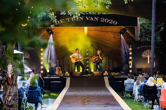 Douwe Bob - De Tuin van 2020 - 9-7 - 03
