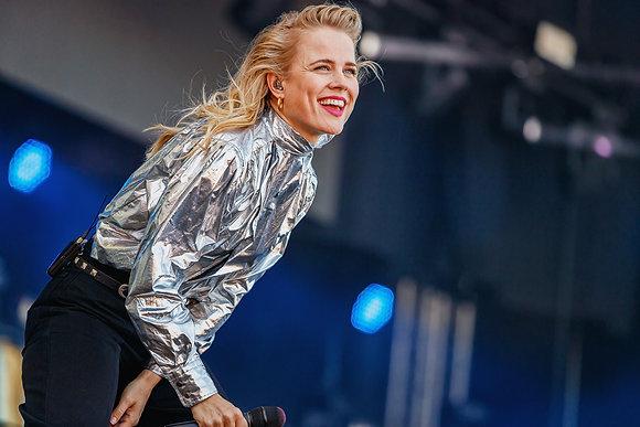 Ilse Delange - Concert At Sea 2019 - 23