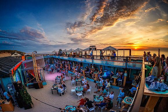 Quintino -Het Strand Van 2020 - 08-8 - 06