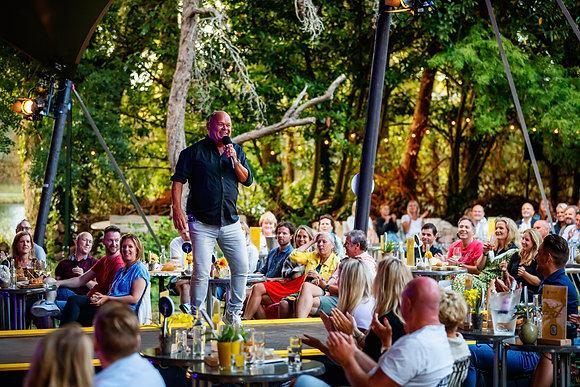 Paul de Leeuw - De Tuin van 2020 - 21-8 - 03