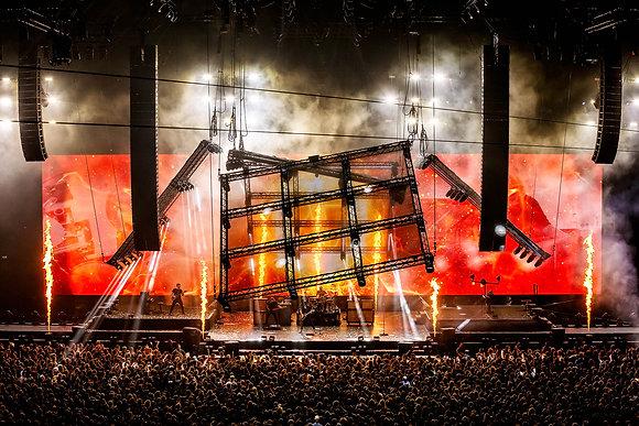 Kensington - Ziggo Dome 2017 - 05