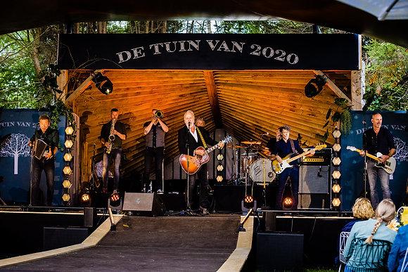 Rowwen Hèze - De Tuin van 2020 - 6-7 - 08