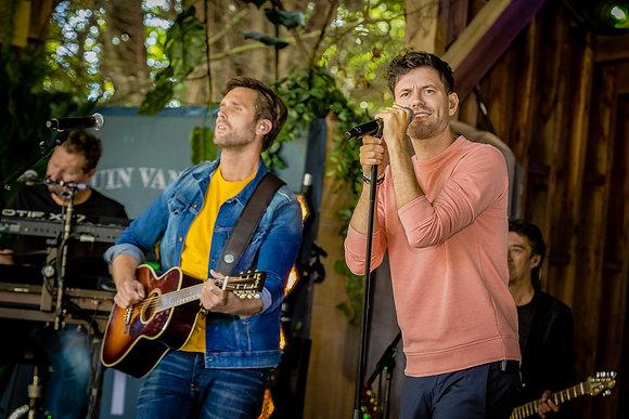 Nick & Simon - De Tuin van 2020 - 12-7 - 04