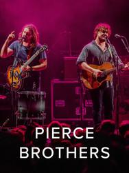 RUS-PierceBrothers-thumb.jpg