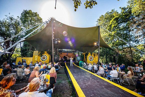 Paul de Leeuw - De Tuin van 2020 - 21-8 - 04