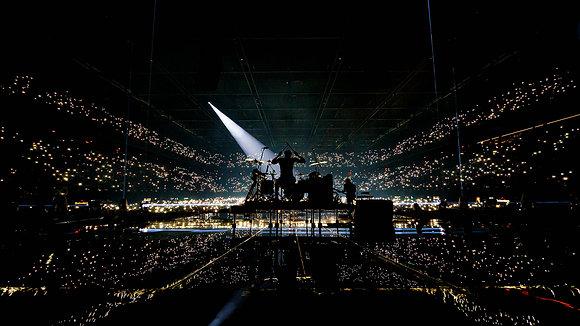Kensington - Ziggo Dome 2019 - 02