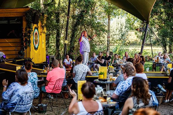Paul de Leeuw - De Tuin van 2020 - 21-8 - 06