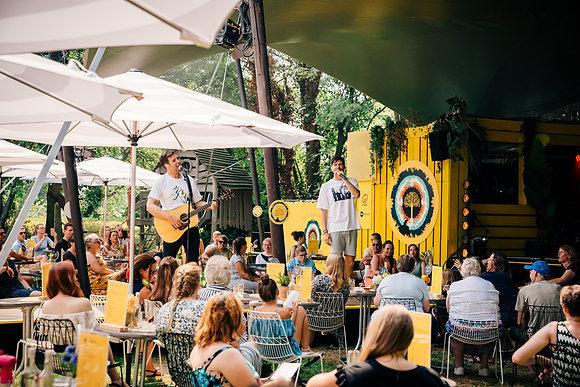 Nick & Simon - De Tuin van 2020 - 11-8 - 01