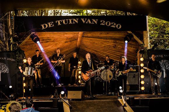 Rowwen Hèze - De Tuin van 2020 - 6-7 - 03