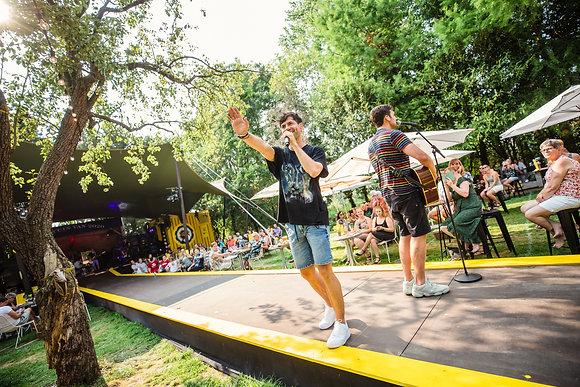 Nick & Simon - De Tuin van 2020 - 12-8 - 06