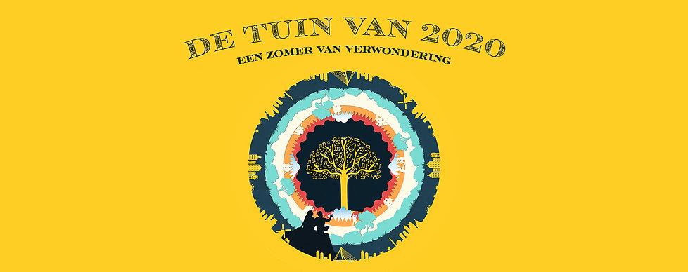 De Tuin van 2020 banner.jpg