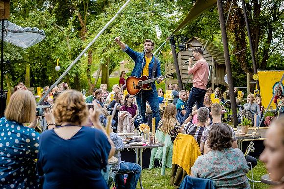 Nick & Simon - De Tuin van 2020 - 12-7 - 05