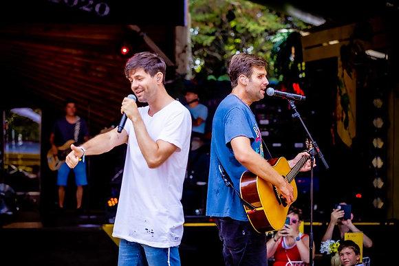 Nick & Simon - De Tuin van 2020 - 13-8 - 02