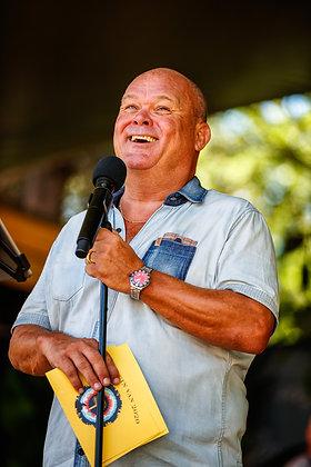 Paul de Leeuw - De Tuin van 2020 - 21-8 - 09