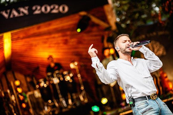 Rolf Sanchez - De Tuin van 2020 - 15-7 - 09
