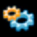 servicesconfig_servicios_9532.png