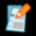 korganizer_task_tasks_list_9500.png